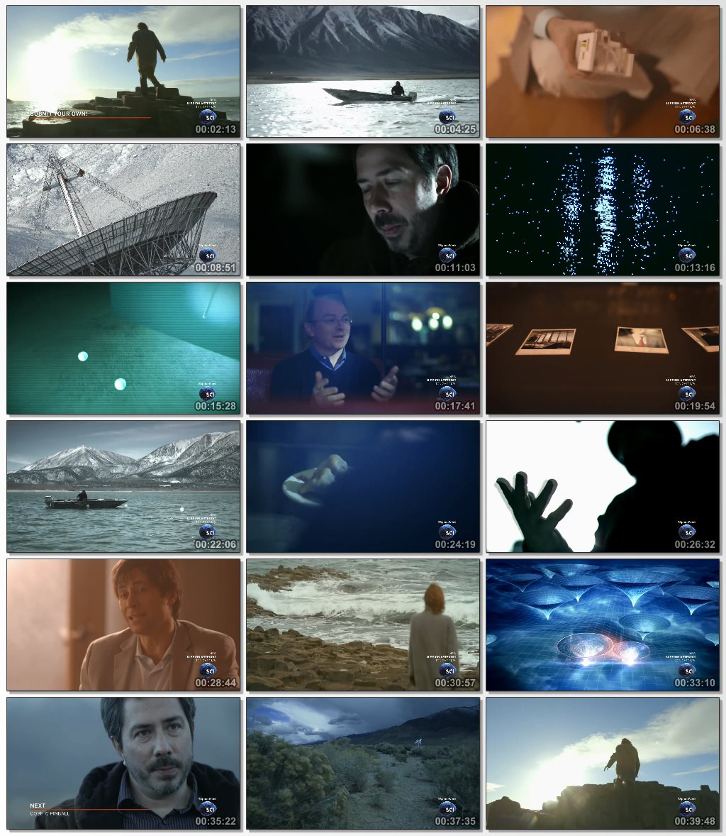 Which.Universe.are.We.In.2014.720p.www.download.ir.mp4_thumbs_[2014.12.10_13.28.31]