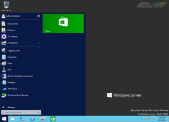 دانلود آخرین نسخه سیستم عامل Windows 10 Server