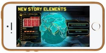 XCOM.Enemy.Within.iOS-3.www.Download.ir