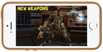 XCOM.Enemy.Within.iOS-4.www.Download.ir