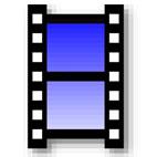 دانلود آخرین نسخه نرم افزار XMedia Recode