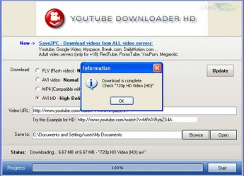 Youtube.Downloader.HD.3.www.Download.ir
