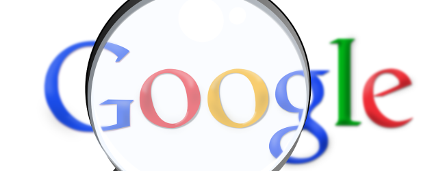 googlesearch-650x250