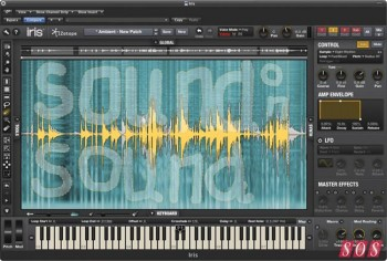iZotope.Iris.2.v2.00.Screen.Shot.2.www.Download.ir