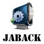 JaBack