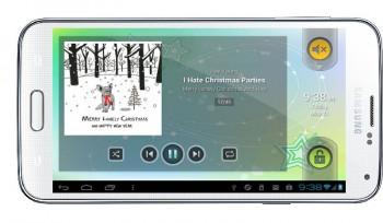 دانلود آخرین نسخه نرم افزار اندروید jetAudio Music Player Plus