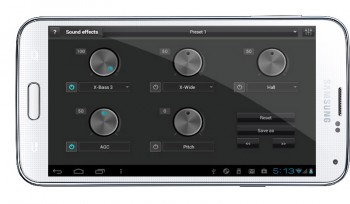jetAudio.Music.Player.Plus.4.www.Download.ir