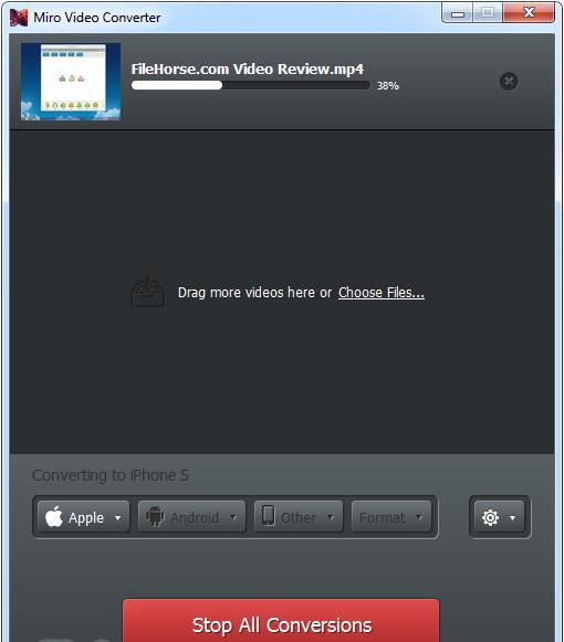 miro-video-converter-screenshot-03.www.Download.ir