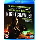 nightcrawler.logo.0.www.download.ir