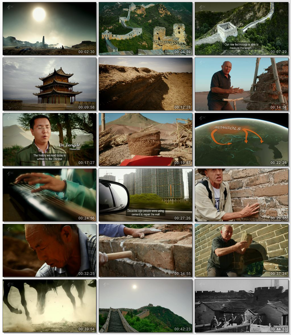 secret.history.the.great.wall.of.china.the.hidden.story.720.www.download.ir.mkv_thumbs_[2014.12.18_10.48.29]