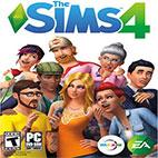 دانلود بازی کامپیوتر The Sims 4 City Living نسخه Reloaded