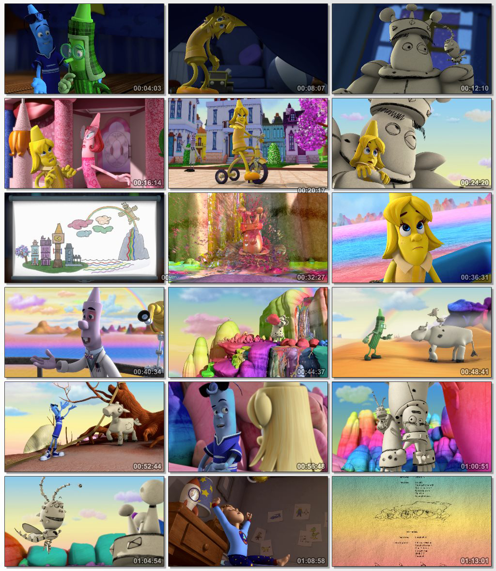the.hero.of.color.city.2014.720p.www.download.ir.mkv_thumbs_[2014.12.03_15.55.15]