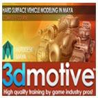 3DMotive-Hard.Surface.Vehicle.Modeling.in.Maya.5x5.www.Download.ir