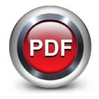دانلود آخرین نسخه نرم افزار 4Videosoft PDF Converter