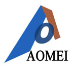 AOMEI.Partition.Assistant.Standard.Edition.5.6.Logo.www.Download.ir