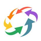 Ace.Stream.Media.3.0.9.Logo.www.Download.ir