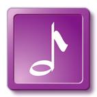 دانلود آخرین نسخه نرم افزار Acoustica Premium Edition