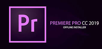 Adobe-Premiere-Pro-CC-2019-screen