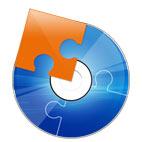 دانلود آخرین نسخه نرم افزار Advanced Installer Architect