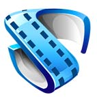 دانلود نرم افزار Aiseesoft Multimedia Software Toolkit Platinum
