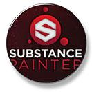 دانلود آخرین نسخه نرم افزار Allegorithmic Substance Painter