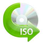 دانلود آخرین نسخه نرم افزار AnyToISO Professional