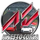 دانلود بازی کامپیوتر Assetto Corsa اتومبیلرانی آستو کرسا