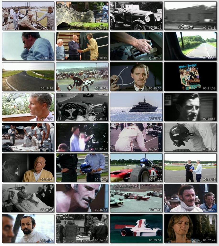 BBC.Racing.Legends.Graham.Hill.720p.www.download.ir.mkv_thumbs_[2015.01.24_16.00.18]