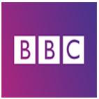 BBC.The.Story.of.Science.2010.Documentary5x5.www.Download.ir