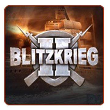 دانلود بازی Blitzkrieg Anthology برای کامپیوتر