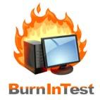 BurnInTest.Standard.8.0.Logo.www.Download.ir