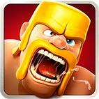 دانلود آخرین نسخه بازی Clash of Clans برای ویندوز فون
