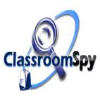 دانلود آخرین نسخه نرم افزار Classroom Spy Professional