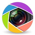 CollageIt.Pro.1.9.5.Logo.www.Download.ir