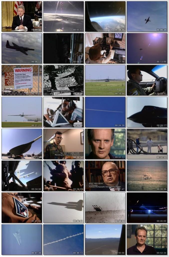 DC.Wings.Spy.Planes.720.www.download.ir.avi_thumbs_[2015.01.13_18.38.17]
