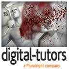Digital.Tutors-Creating.Blood.FX.in.Maya.and.RealFlow.5x5.www.Download.ir