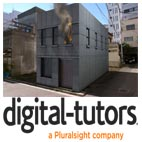 Digital.Tutors-Introduction.to.Particle.Flow.in.3ds.Max.5x5.www.Download.ir