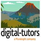 Digital.Tutors.Animating.a.Multi.Plane.Scene.in.Toon.Boom.Animate.Pro.5x5.www.Download.ir