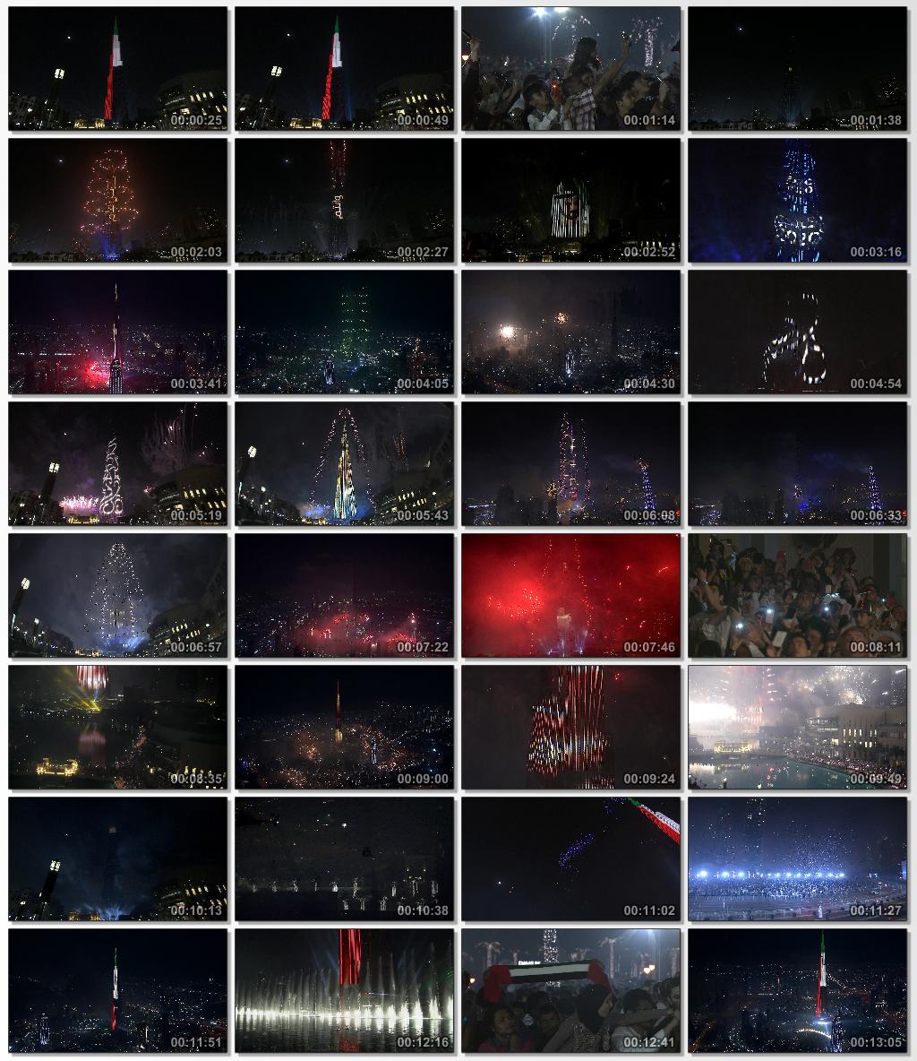 Dubai.New.Year's.Fireworks.2015.1080i.www.download.ir.ts_thumbs_[2015.01.07_10.37.05]