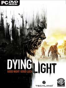 بازی Dying Light برای کامپیوتر