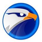 دانلود آخرین نسخه نرم افزار EagleGet