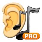 دانلود آخرین نسخه نرم افزار EarMaster Pro