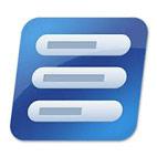 دانلود آخرین نسخه نرم افزار Easy CSS Menu