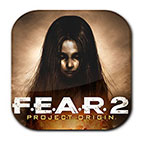 F.E.A.R.2.Project.Origin-Logo