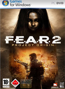 F.E.A.R.2.Project.Origin.www .Download.ir  دانلود بازی F.E.A.R. 2 Project Origin برای کامپیوتر