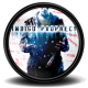 Fahrenheit.Indigo.Prophecy.Remastered.www.Download.ir