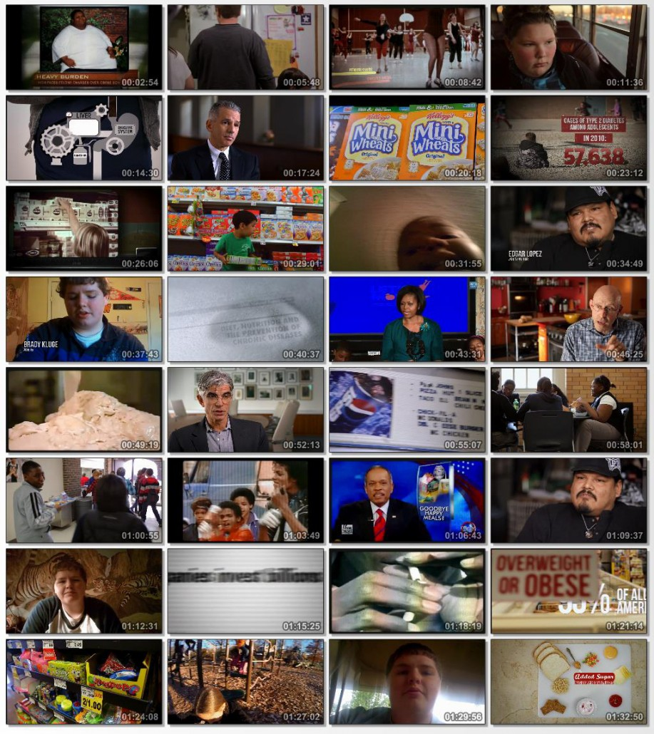 Fed.Up.2014.1080p.www.download.ir.mp4_thumbs_[2015.01.15_10.29.52]