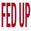 Fee.Up.Logo.0.www.download.ir