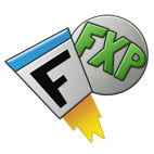 دانلود آخرین نسخه نرم افزار FlashFXP