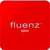 Fluenz.logo.2.www.download.ir